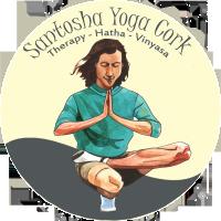 Santosha Yoga Cork